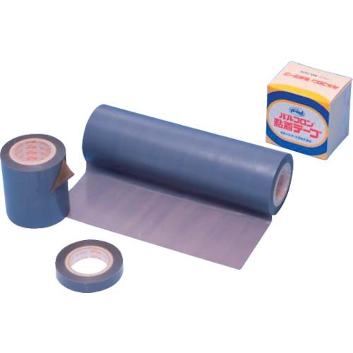 バルカー バルフロン粘着テープ 幅50mm 7910-013050010