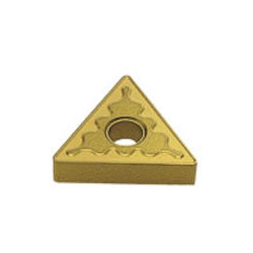 三菱 チップ US735 10個 TNMG160408-GH:US735