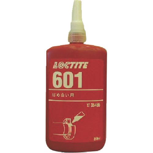ロックタイト はめ合い固定剤 601 250ml 601-250
