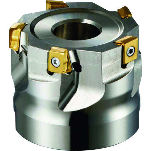 三菱 高機能率多機能カッタVPX300 VPX300-040A03AR