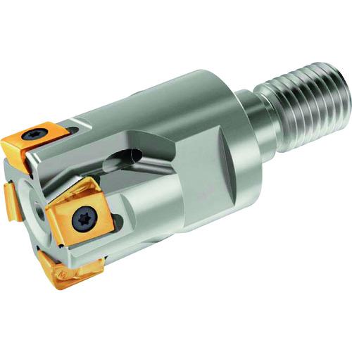 三菱 高機能率多機能カッタVPX300 VPX300R4004AM1640