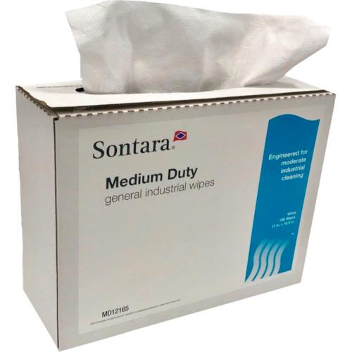 ソンタラ Medium Duty MD