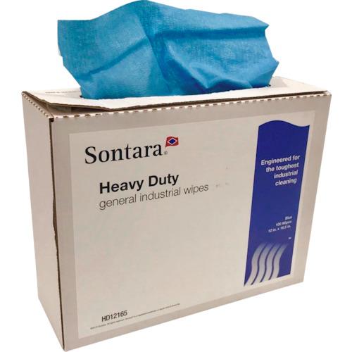 ソンタラ Heavy Duty HD