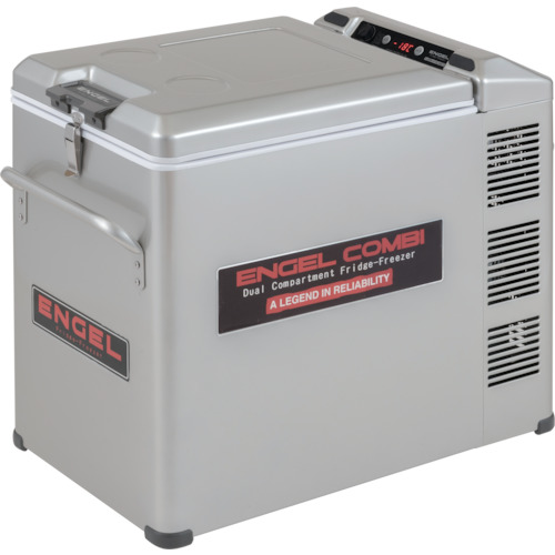 エンゲル ポータブル冷蔵庫 MT45F-C-P