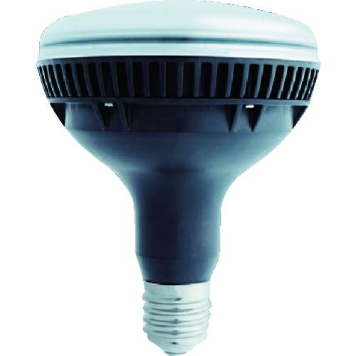 IRIS E39口金 バラストレス水銀灯代替(高効率) LDR100-200V23N8-H/E39-36BK2
