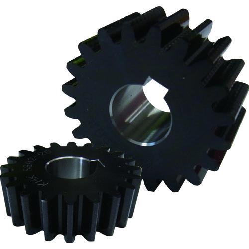 KHK 平歯車SSA5-30 SSA5-30