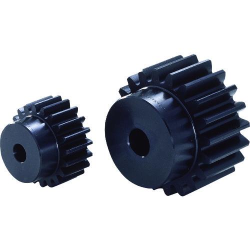 KHK CP平歯車SSCP20-25 SSCP20-25