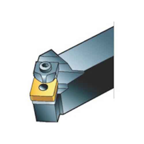 サンドビック T-Max P ネガチップ用シャンクバイト MSSNR 2525M 12