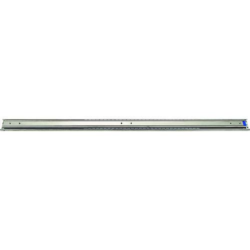 宅配 CBL-RA7R-1300:工具屋「まいど!」 スガツネ工業 (190114159)スライドレール-DIY・工具