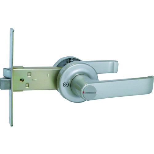 AGENT LC-1000 レバーハンドル取替錠 B/S100 表示錠 AGLC1000HY