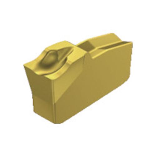 サンドビック T-Max Q-カット 突切り・溝入れチップ 235 10個 R151.2-400 05-5E:235
