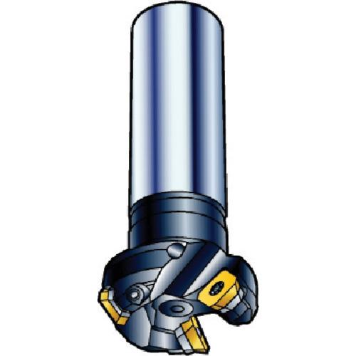 サンドビック コロミル245カッター R245-080A32-12M