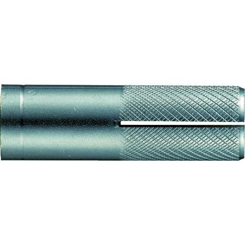 サンコー シーティーアンカー ステンレス製 50本 SCT-4050