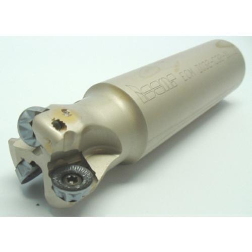 イスカル ホルダー ECMD040-C32-11J
