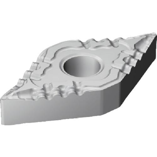 サンドビック T-Max P 旋削用ネガ・チップ 5015 10個 DNMG 15 04 08-PF:5015