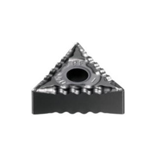 サンドビック T-Max P 旋削用ネガ・チップ 1525 10個 TNMG 16 04 04-PF:1525