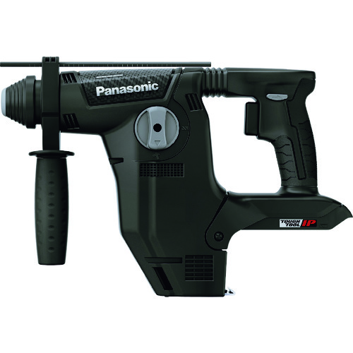 Panasonic 28.8V 充電ハンマードリル 本体のみ EZ7881X-B