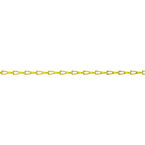 ニッサチェイン キリンスサッシュチェーン 30m BP10-K