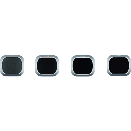 DJI Mavic 2 Part17 Pro NDフィルターセット (ND4/8/16/32) D-175800