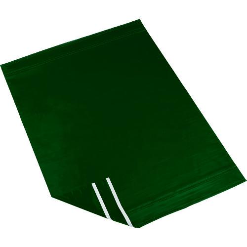 【運賃見積り】【直送品】吉野 遮光用マジック衝立替えシート グリーン YS-SG-MJ1518