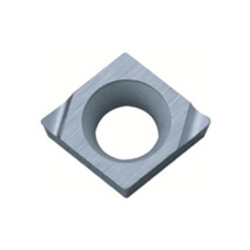 京セラ 旋削用チップ サーメット TN60 TN60 10個 CCGT040101L-F:TN60