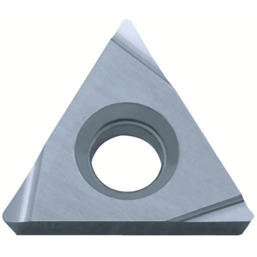 京セラ 旋削用チップ PVDコーティング PR930 PR930 10個 TPGH080204L:PR930