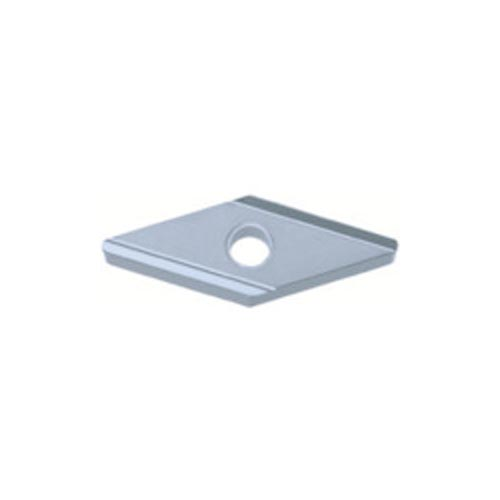 京セラ 旋削用チップ サーメット TN60 TN60 10個 VNGG160402R:TN60