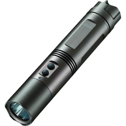 SANWA レーザーポインター(緑) LP-GL1012LED