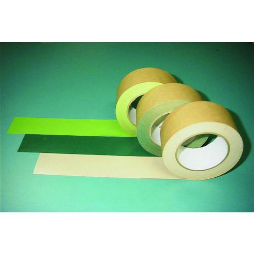 【運賃見積り】【直送品】東北ゴム エレリーク2 テープ 0.5X50X10m(6巻入) RELE2-TP-G-50