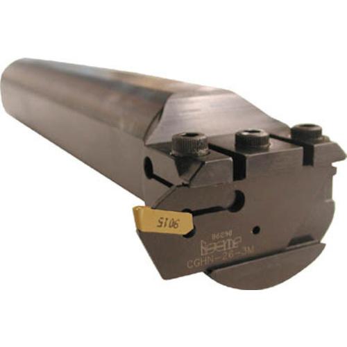 イスカル ホルダー GHIC50-70