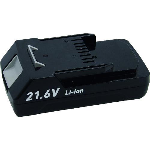 泉 リチウムイオンバッテリ21.6V BP-2120