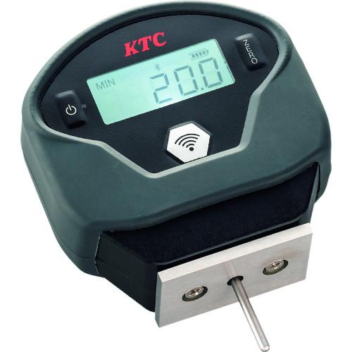 KTC タイヤデプスゲージ GNDA020