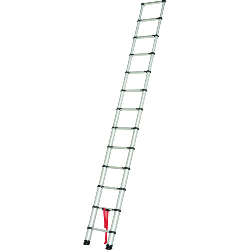 ピカ 伸縮はしご PTH-S450J