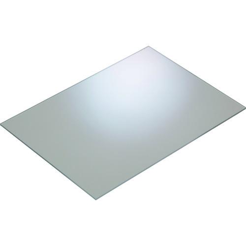IWATA アクリル板 (透明) 3mm ACPC-500-500-3
