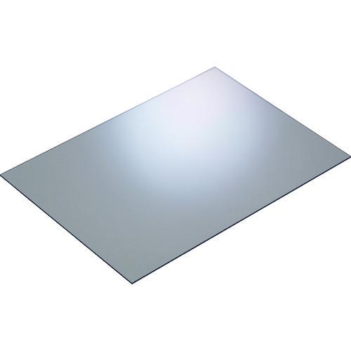 IWATA 塩ビ板 (透明) 3mm PVPC-400-400-3