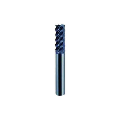 ウォーターミルズ WM高能率加工エンドミル 16x40x92mm AlTiN WHS645A164092
