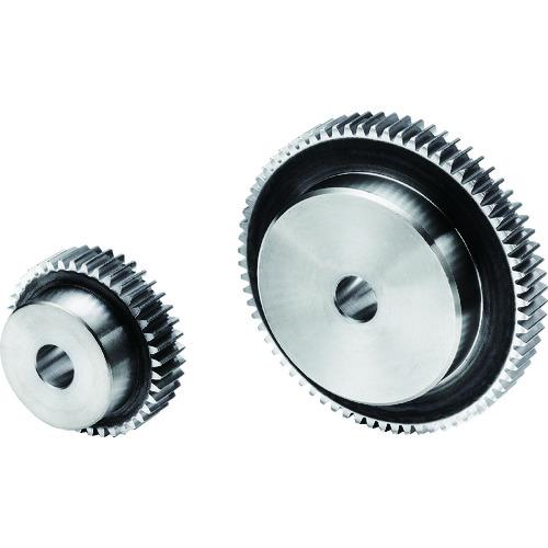 KG 歯研平歯車 SGE80S 80B-M-0808 SGE80S 80B-M-0808