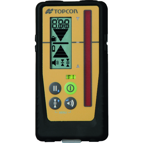 トプコン デジタル受光器LS-100D LS-100D
