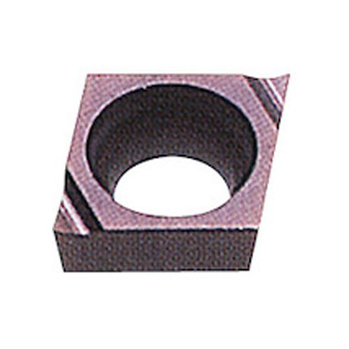 三菱 ディンプルバー用チップ NX2525 10個 CCGH060204L-F:NX2525