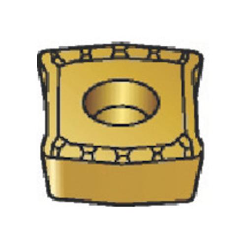 サンドビック コロマントUドリル用チップ 3040 10個 LCMX040304-58:3040