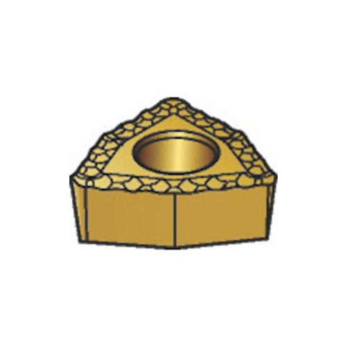 サンドビック コロマントUドリル用チップ 3040 10個 WCMX 05 03 08-58:3040