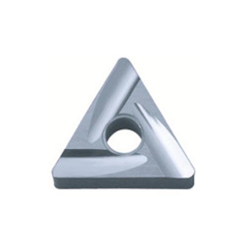京セラ 旋削用チップ PVDコーティング PR930 PR930 10個 TNGG160404R-25R:PR930