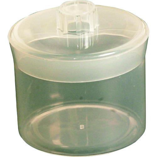 レオナ 1263-03 ディスカウント 4703-1011 ひょう量瓶PP60ml 使い勝手の良い