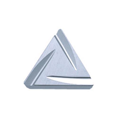 京セラ 旋削用チップ KW10 KW10 10個 TPGR160304L-B:KW10