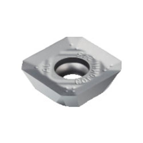 サンドビック コロミル245用チップ H10 10個 R245-12 T3 E-AL:H10