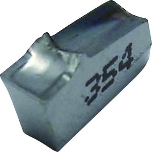 イスカル A チップ IC635 10個 GFF2R:IC635