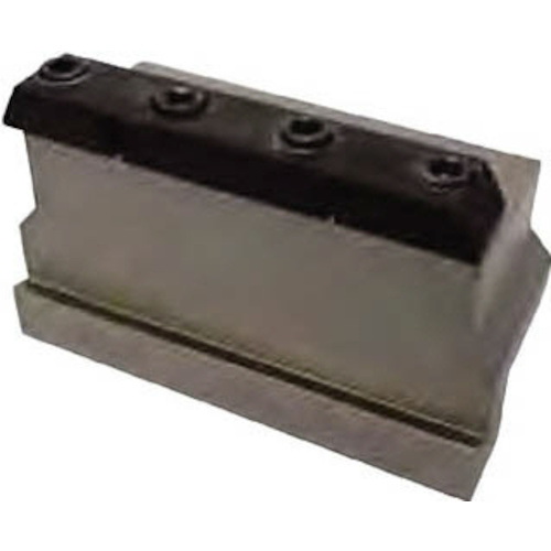 イスカル ツールブロック SGTBU 25-6G
