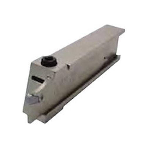 イスカル ツールブロック SGTBR19-2