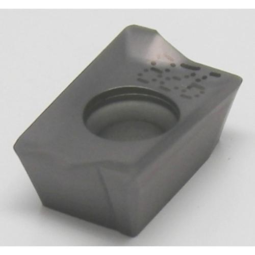 イスカル A チップ COAT 10個 ADKT150516R-HM:IC328