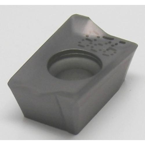 イスカル A チップ COAT 10個 APKR1003PDR-HM:IC328